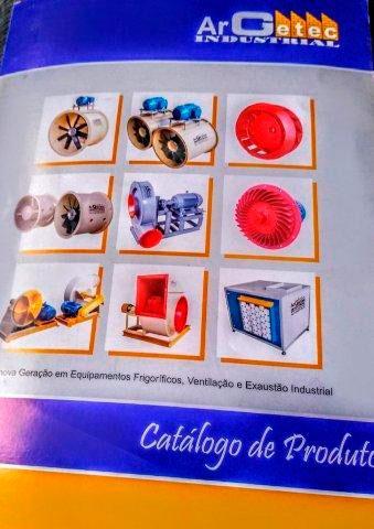 Cabine de pintura industrial preço